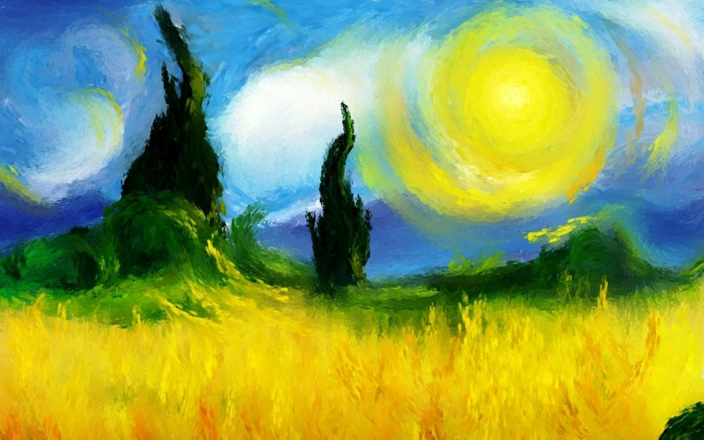 van-gogh-painting-computer-wallpaper-50543-52235-hd-wallpapers