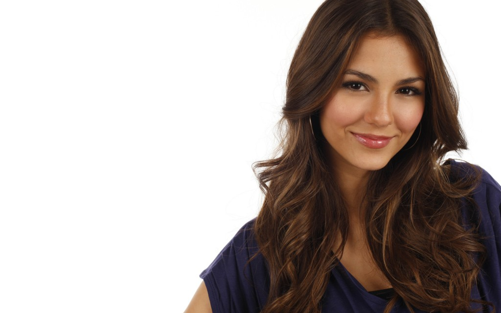 victoria-justice-wallpaper-43113-44142-hd-wallpapers