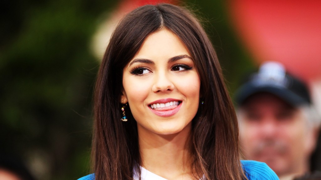 victoria justice photos wallpapers