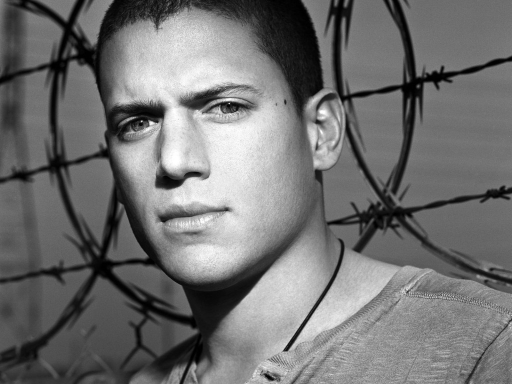 wentworth-miller-42276-43272-hd-wallpapers