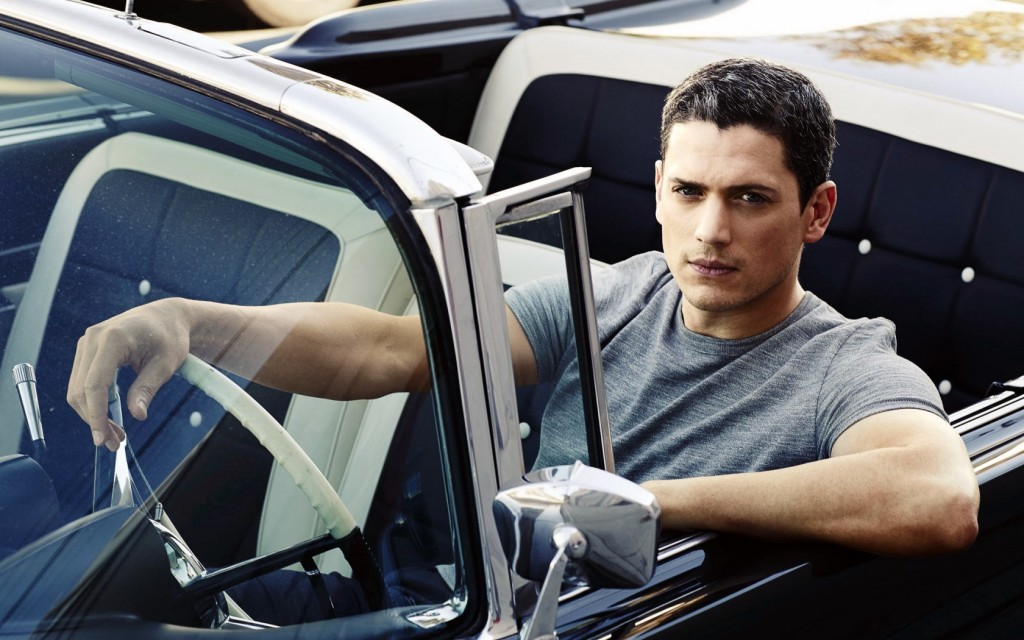 wentworth-miller-42277-43273-hd-wallpapers
