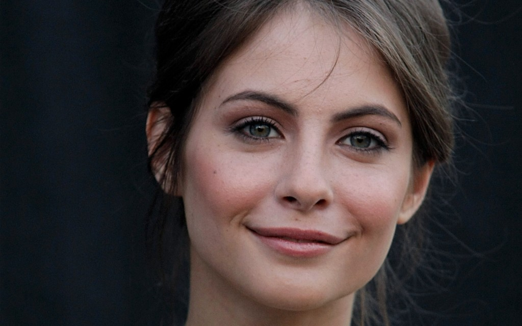 willa-holland-30124-30841-hd-wallpapers