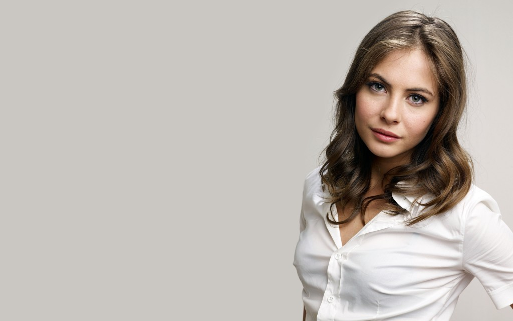 willa-holland-wallpaper-30115-30832-hd-wallpapers