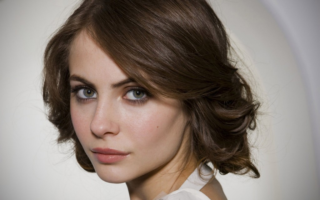 willa-holland-wallpaper-30118-30835-hd-wallpapers