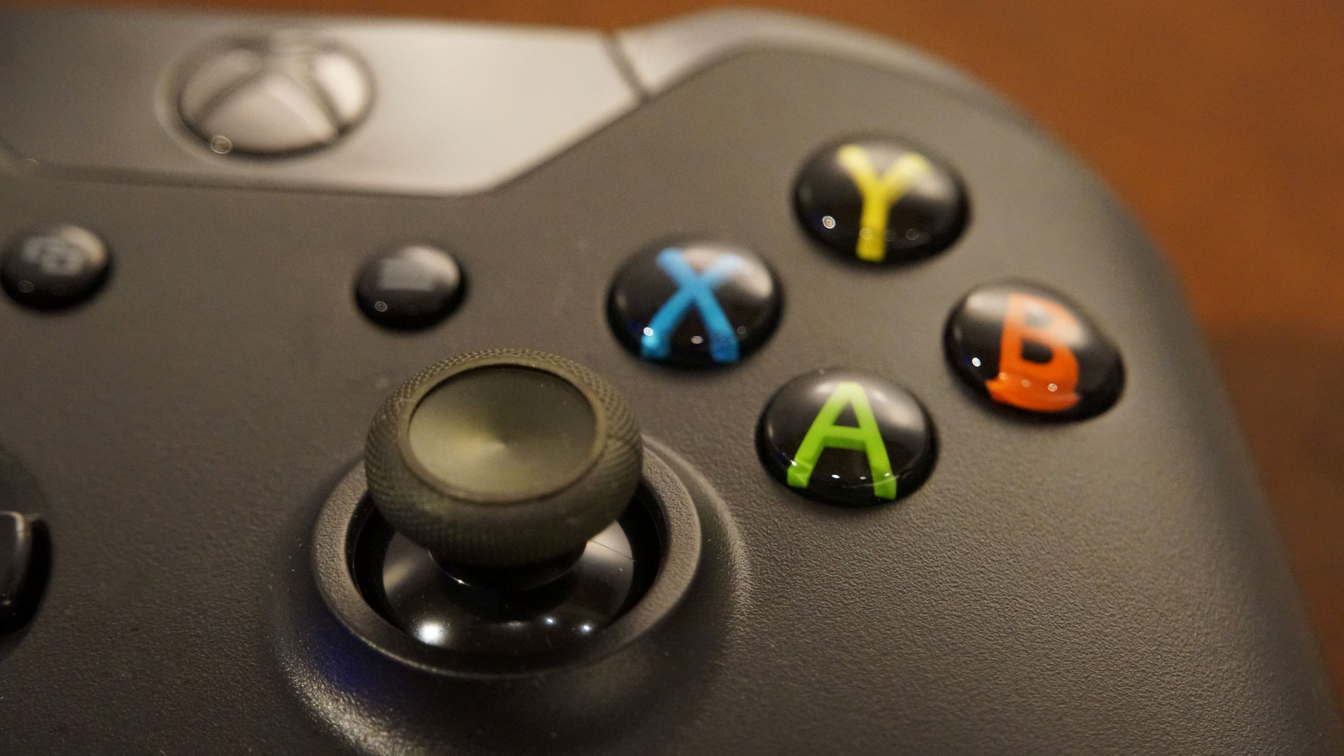Xbox One Wallpapers Hd: 5 Awesome HD Gaming Controller Wallpapers