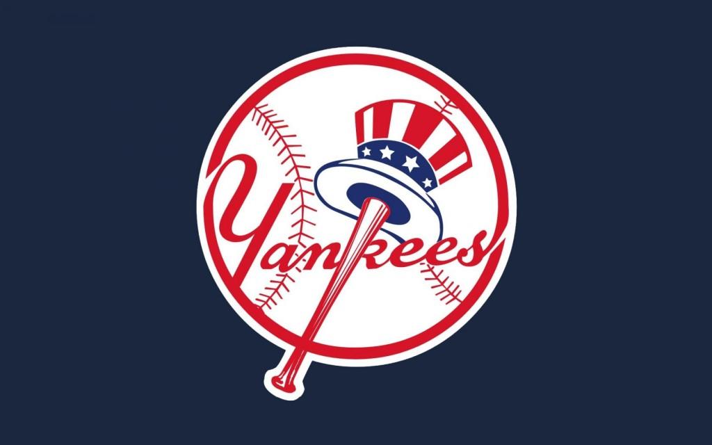 yankees-wallpaper-13526-13938-hd-wallpapers