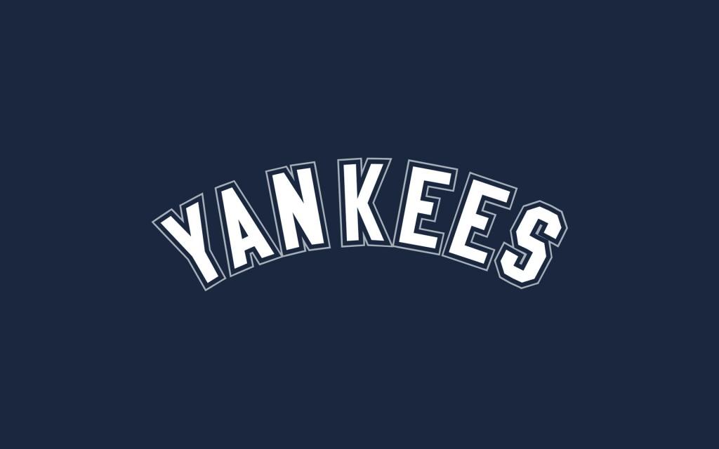 yankees-wallpaper-13527-13939-hd-wallpapers