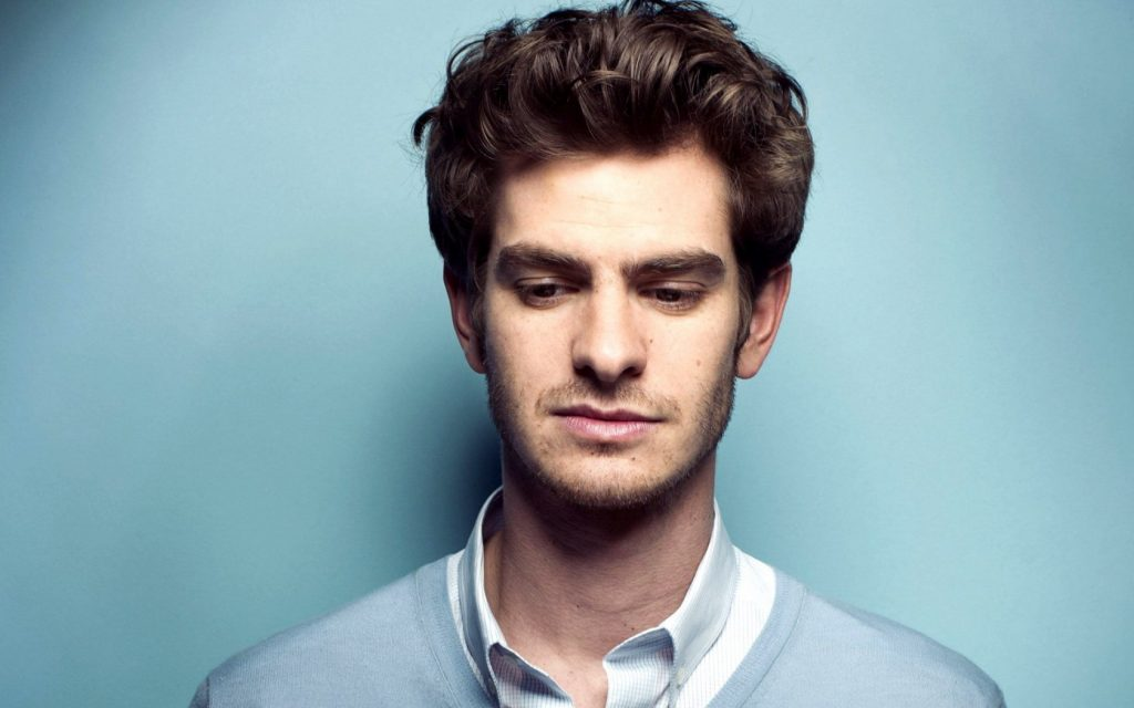 andrew garfield actor wallpapers