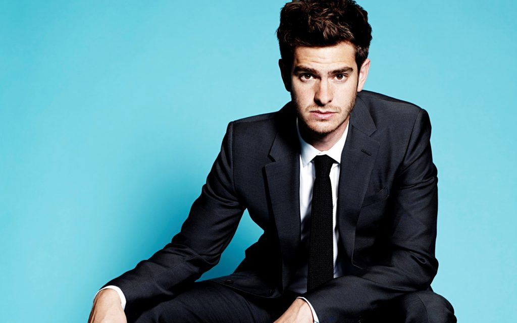 andrew garfield celebrity desktop wallpapers