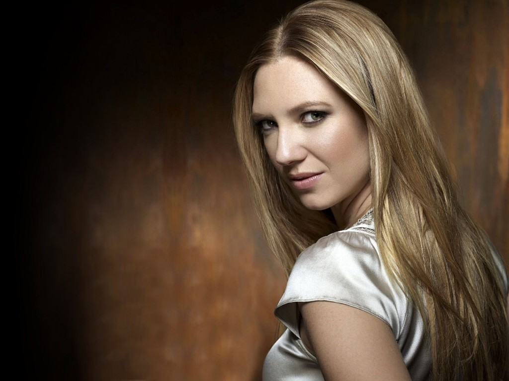 anna-torv-40487-41432-hd-wallpapers