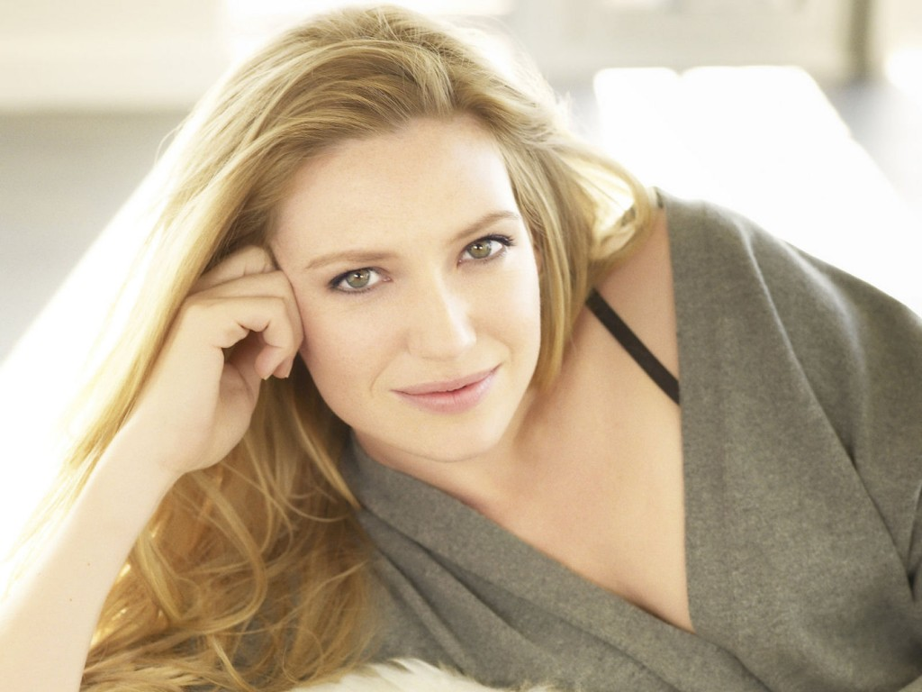 anna torv computer wallpapers