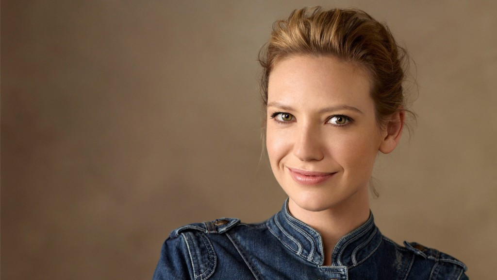 anna torv desktop wallpapers