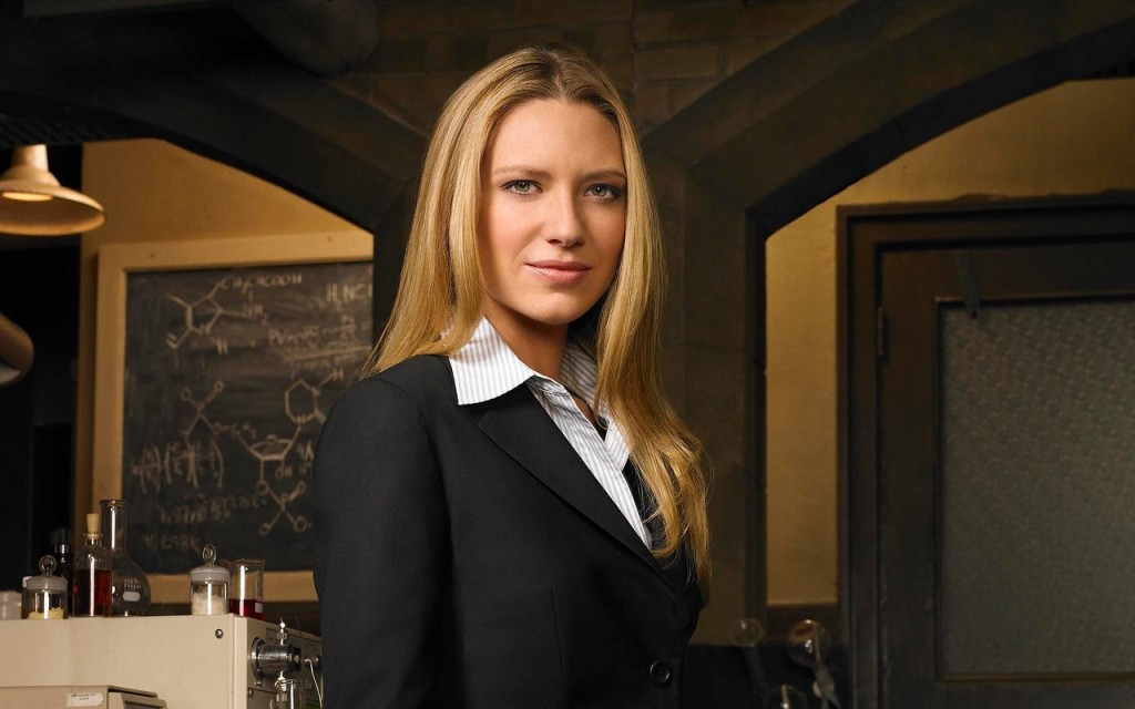 anna torv pictures wallpapers