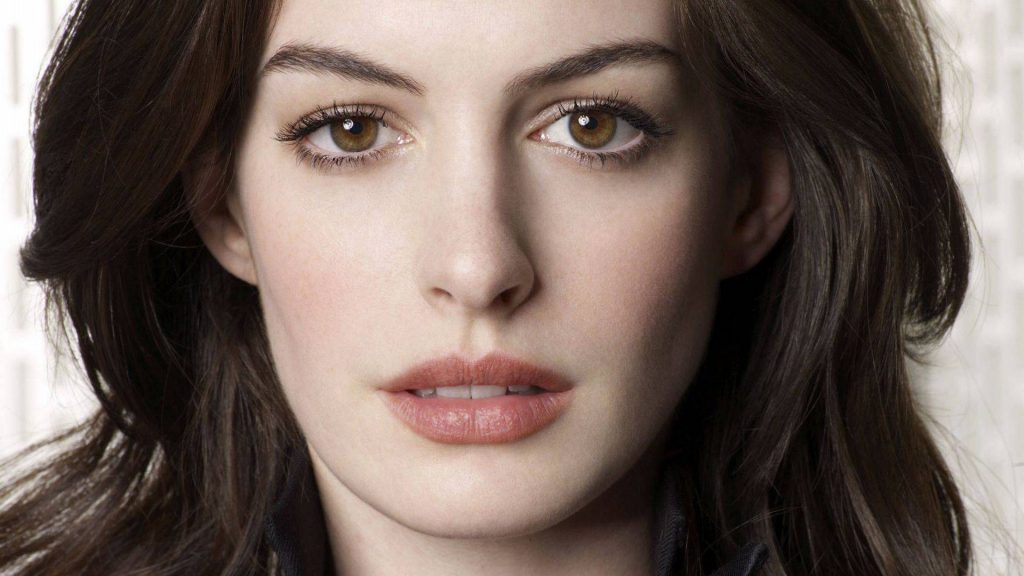 anne-hathaway-wallpaper-16515-17053-hd-wallpapers