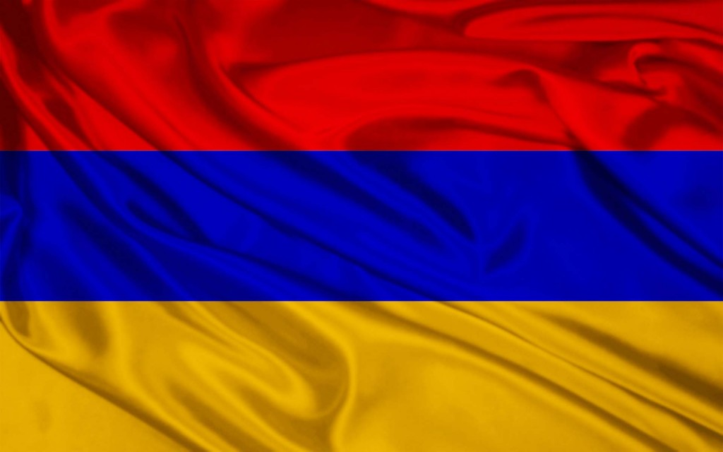 armenia flag desktop wallpapers