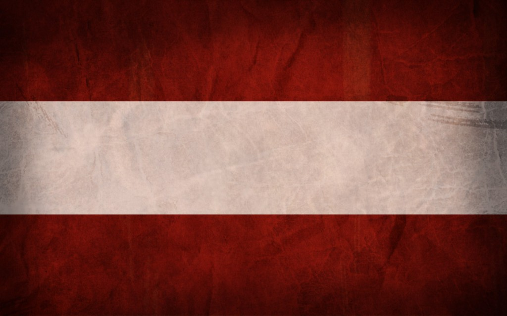 austria flag background wallpapers