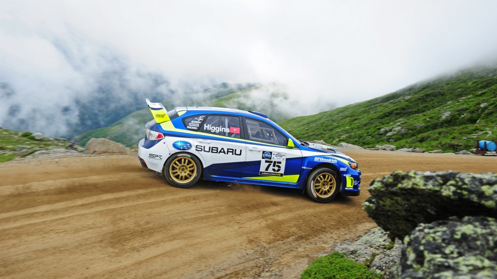 awesome rally car wallpapers