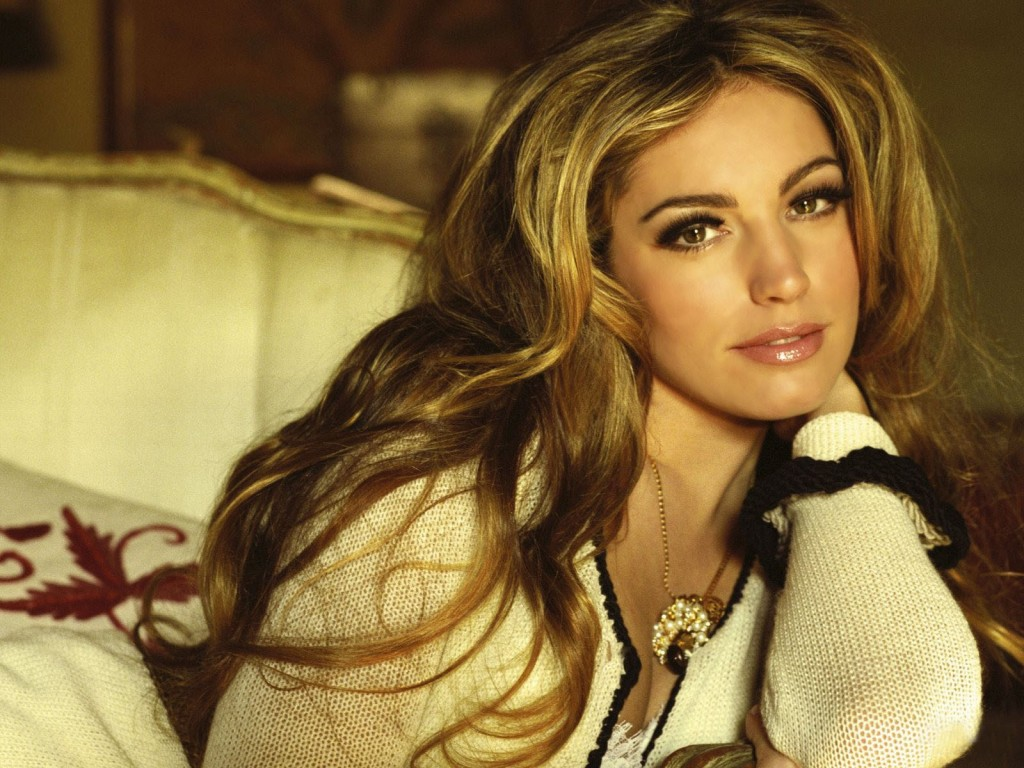 beautiful kelly brook wallpapers