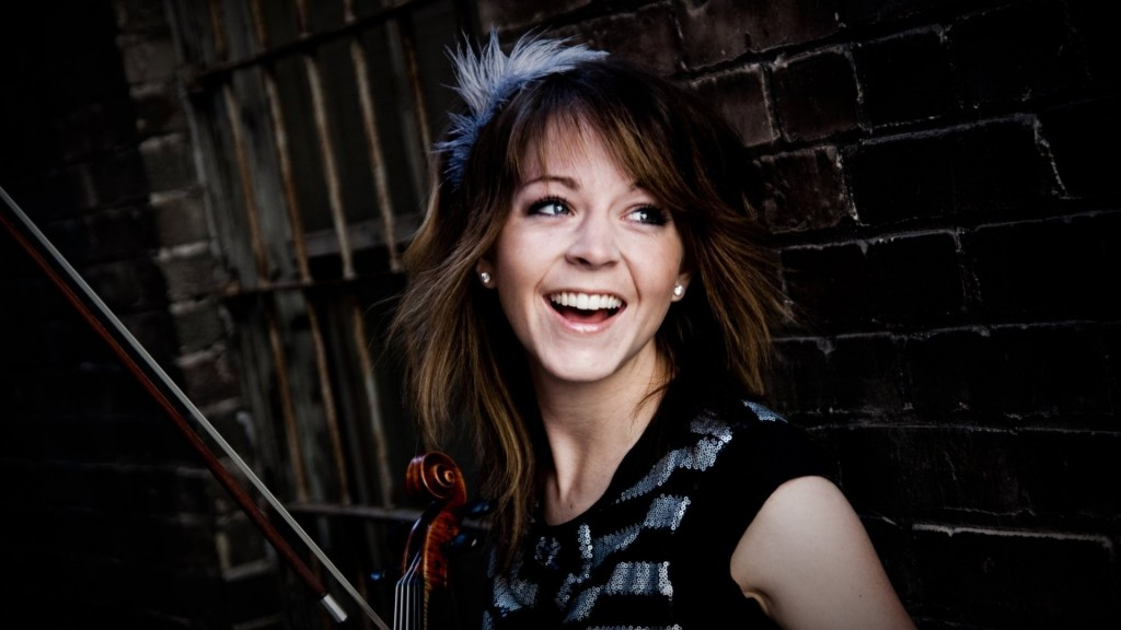 beautiful-lindsey-stirling-wallpaper-22685-23301-hd-wallpapers