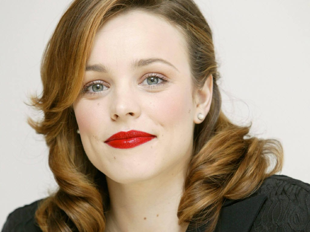 beautiful rachel mcadams wallpapers