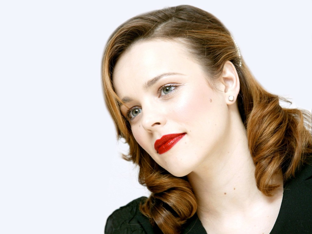 beautiful-rachel-mcadams-40034-40965-hd-wallpapers