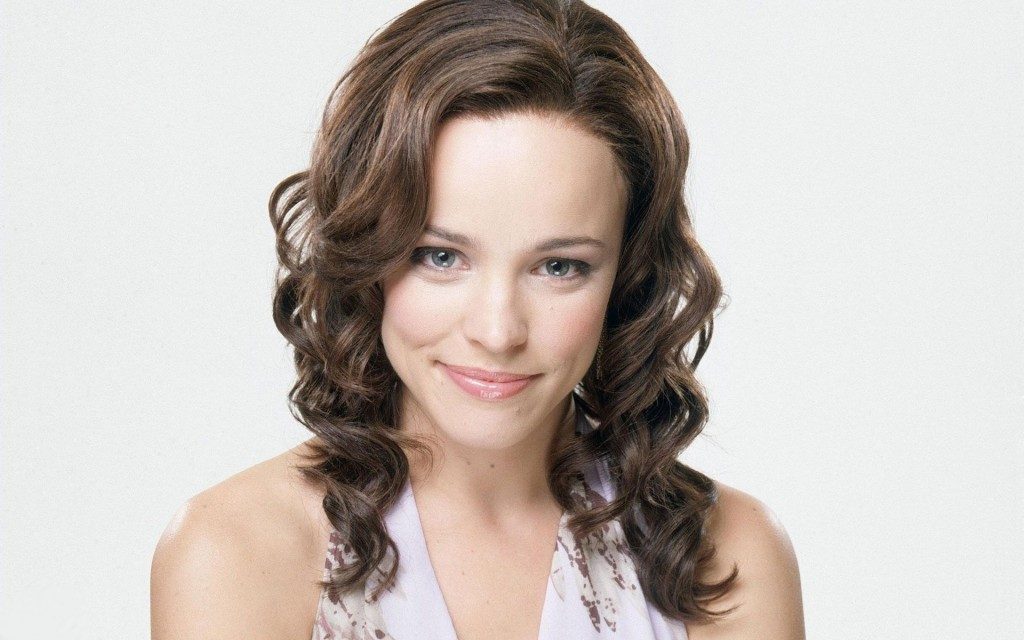 beautiful-rachel-mcadams-wallpaper-22253-22810-hd-wallpapers