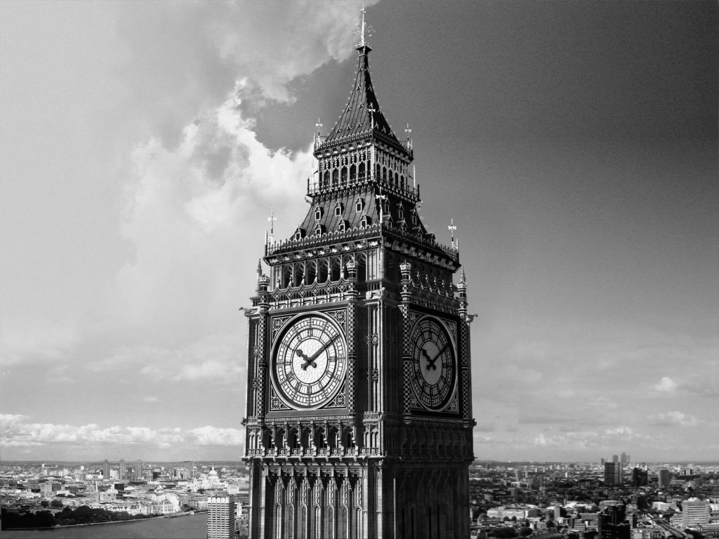 big-ben-30234-30951-hd-wallpapers