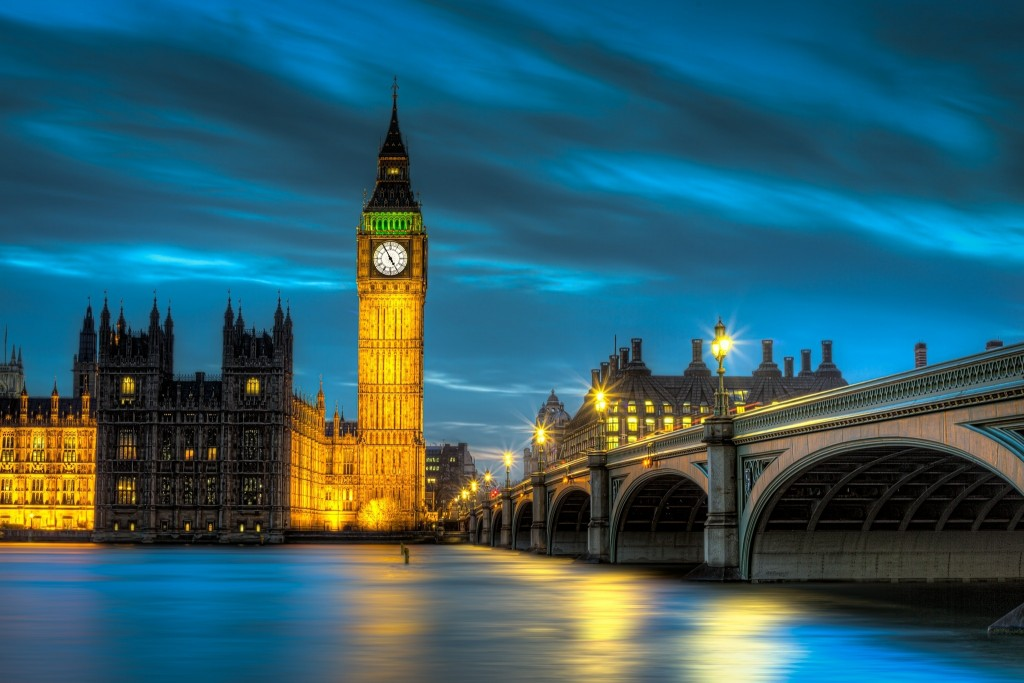 big ben pictures wallpapers