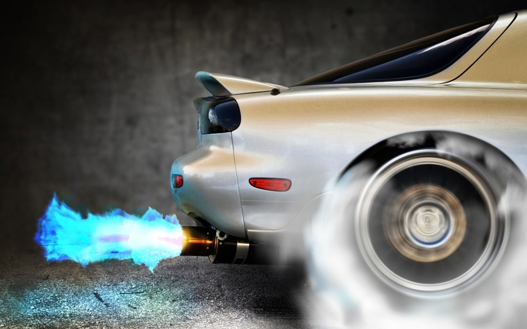burnout hd wallpapers