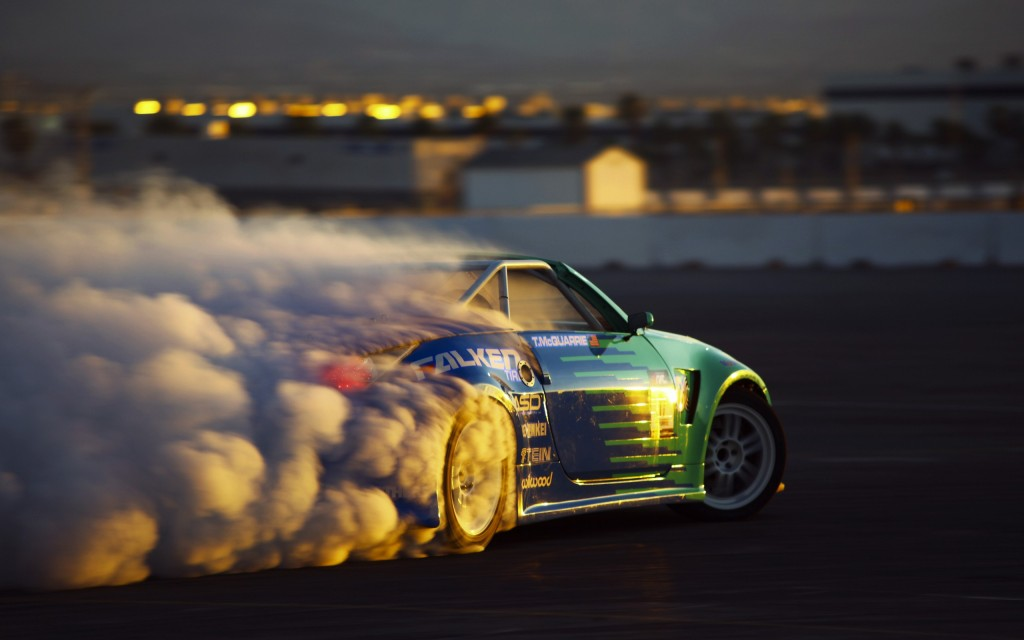 burnout pictures wallpapers