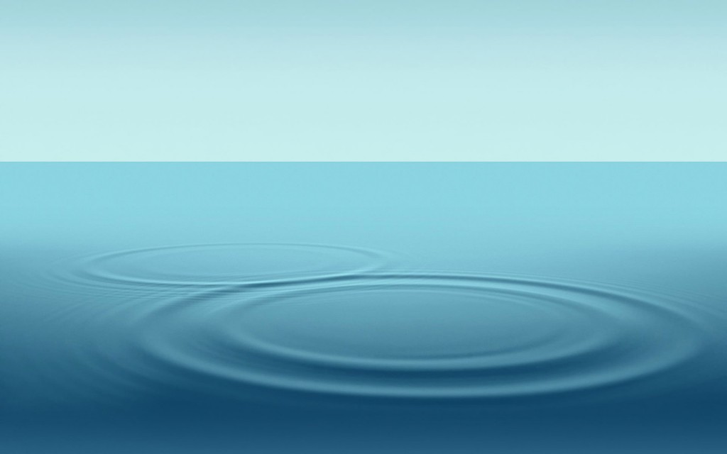 calm ripples desktop wallpapers