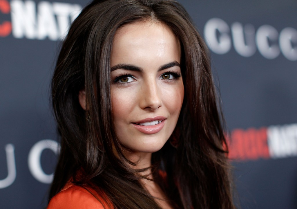 camilla belle celebrity wallpapers