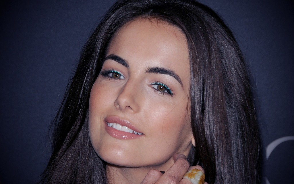 camilla belle face wallpapers