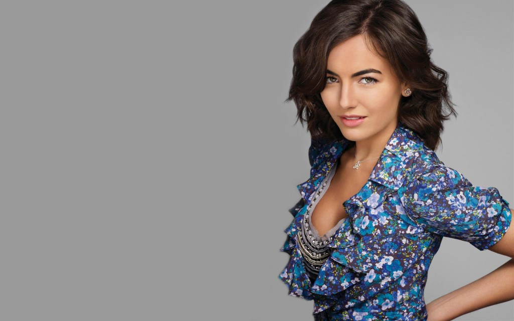 camilla-belle-hot-25237-25919-hd-wallpapers