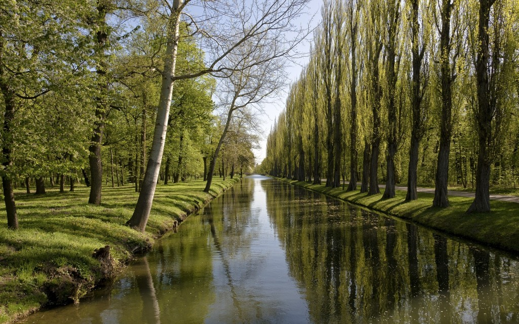 canal-wallpaper-36742-37581-hd-wallpapers