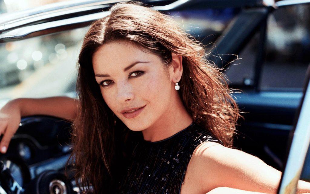catherine zeta jones celebrity wallpapers