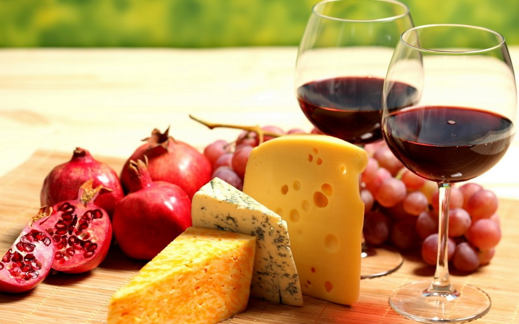 cheese-and-wine-desktop-wallpaper-51361-53059-hd-wallpapers