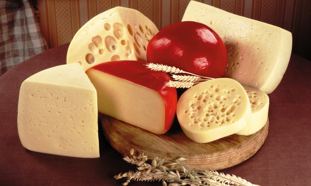 cheese food wide wallpapers
