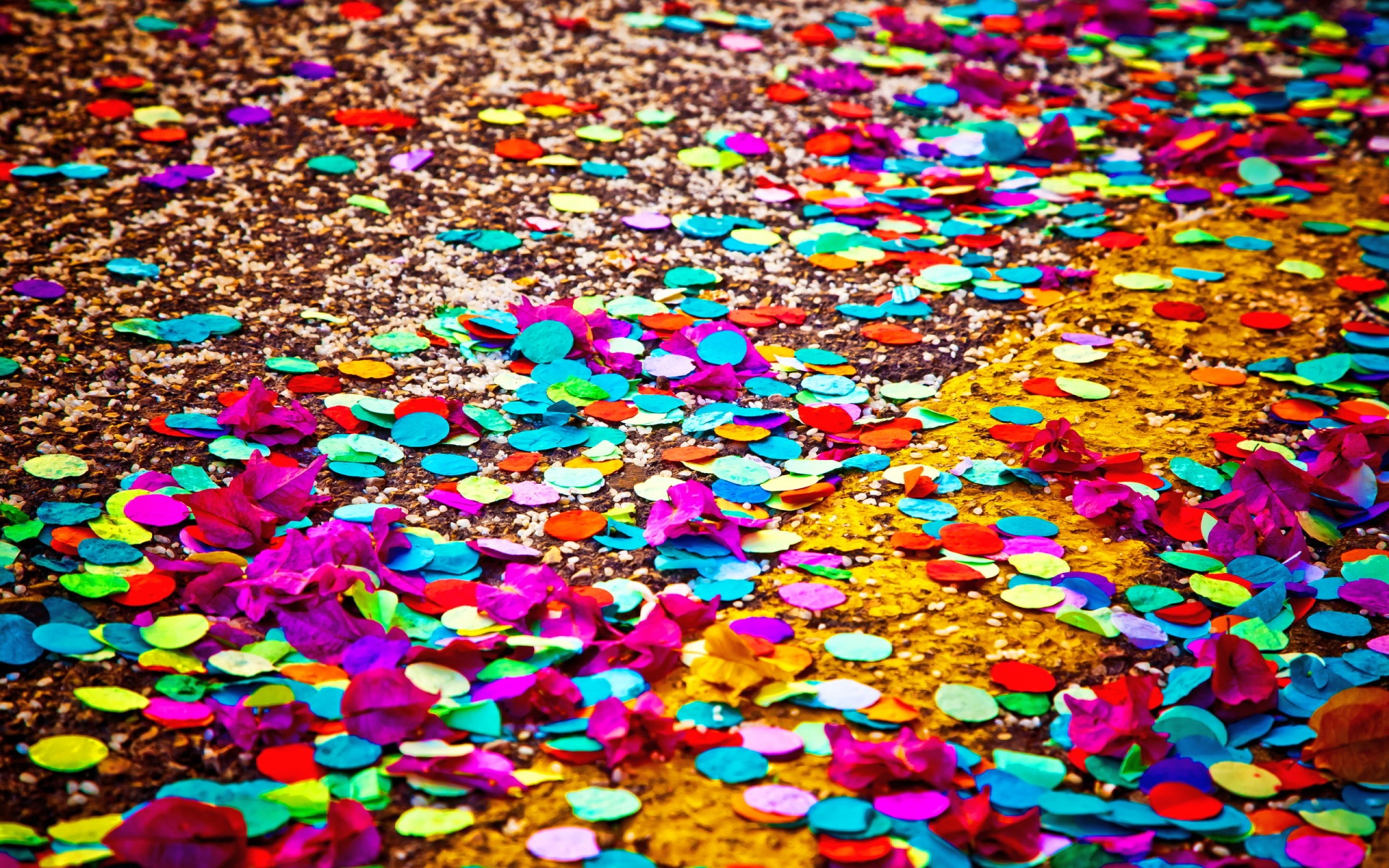 http://blog.hdwallsource.com/wp-content/uploads/2016/04/colorful-confetti-wallpaper-45338-46549-hd-wallpapers.jpg Confetti