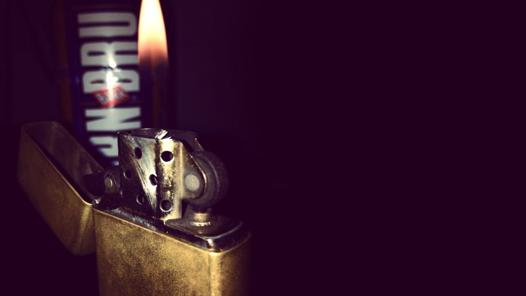 cool lighter wallpapers