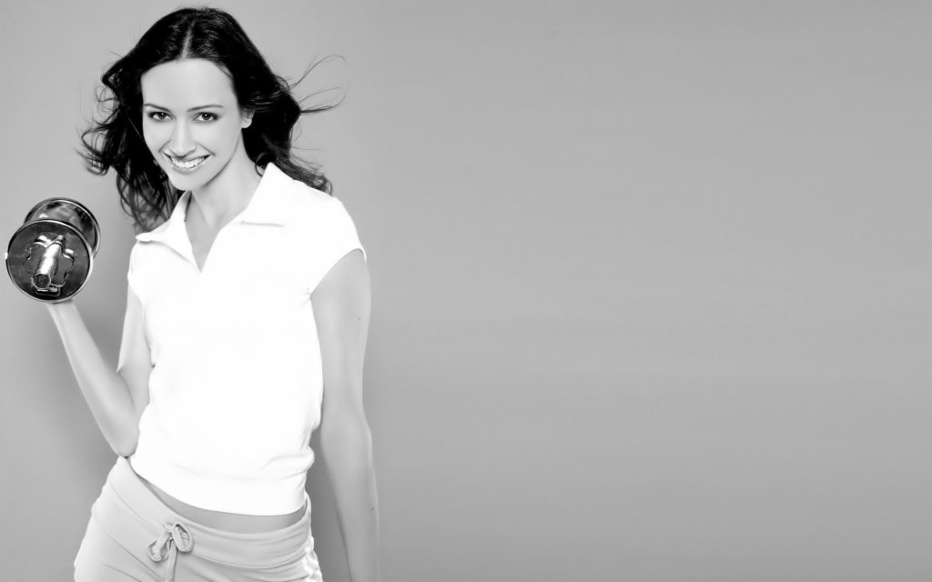 cute amy acker wallpapers