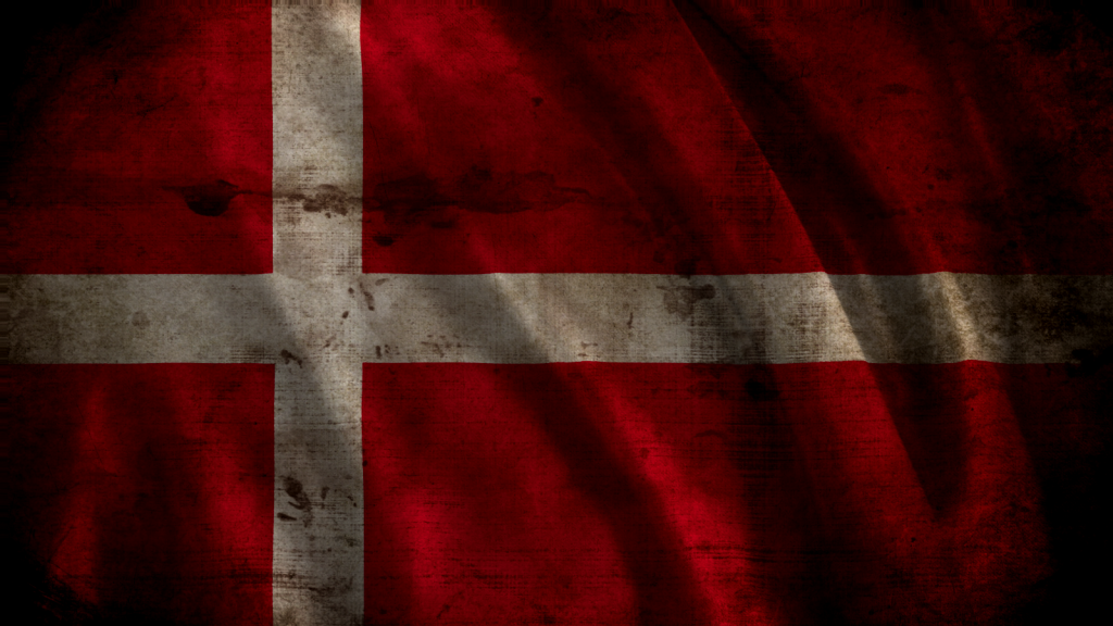 denmark flag wallpapers