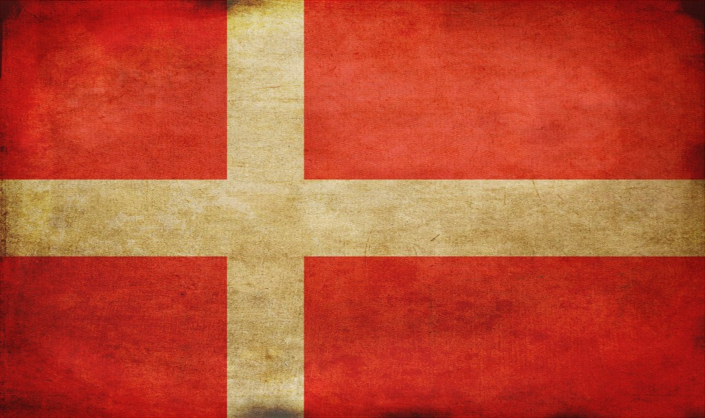 denmark flag wide wallpapers