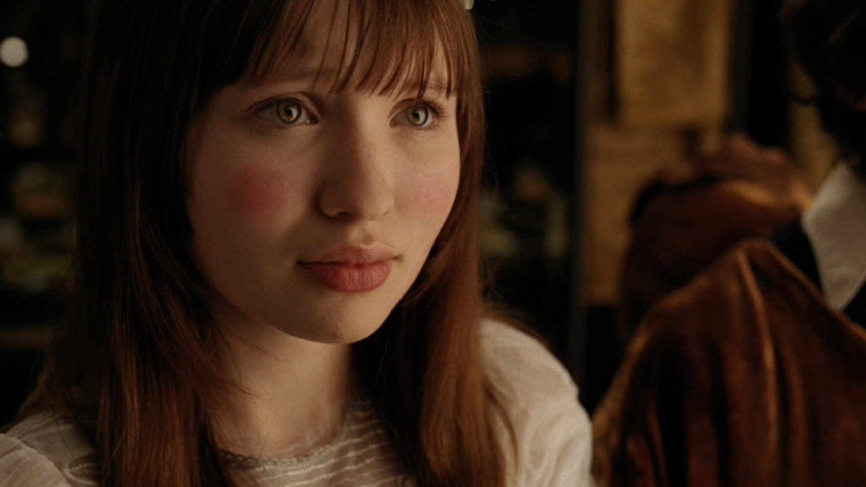 14 hd emily browning wallpapers hdwallsourcecom