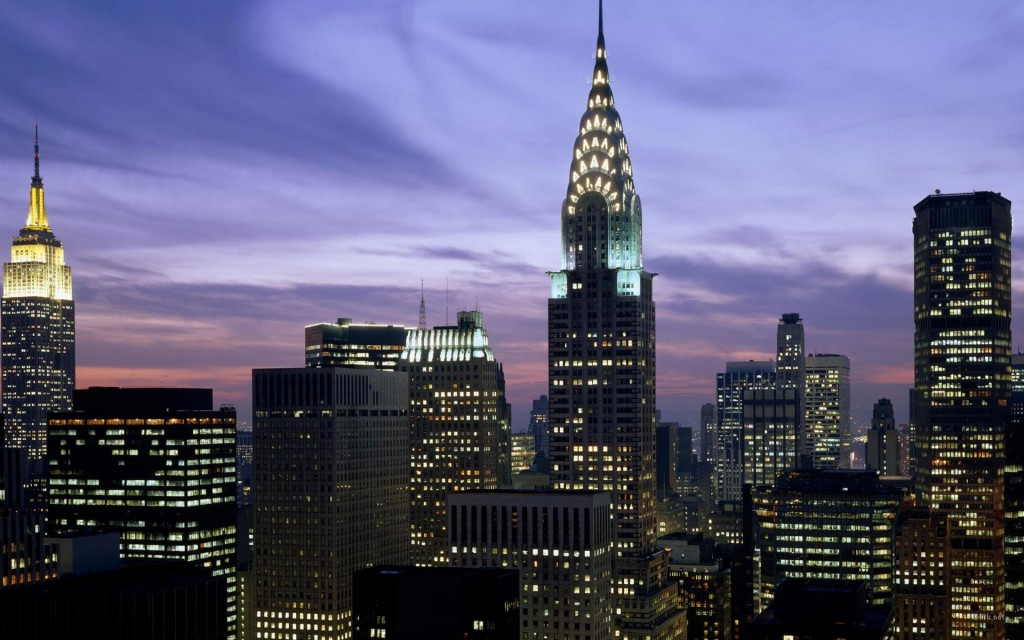 empire-state-building-30772-31495-hd-wallpapers