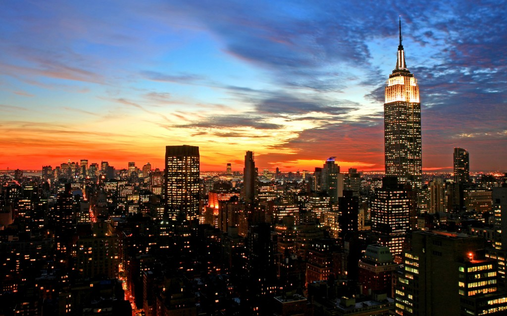 empire-state-building-30775-31498-hd-wallpapers