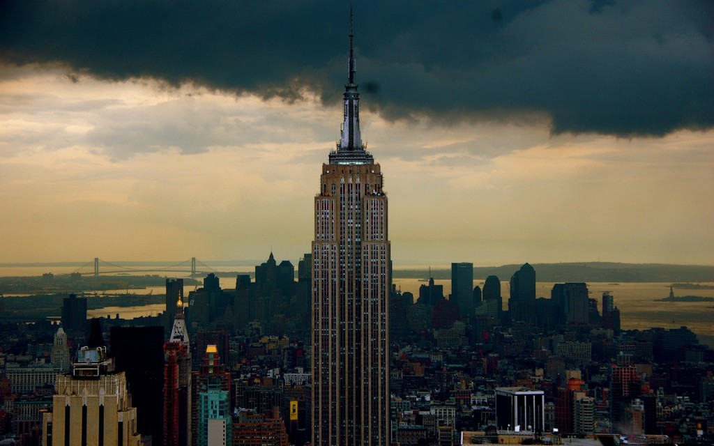 empire-state-building-wallpaper-30767-31490-hd-wallpapers