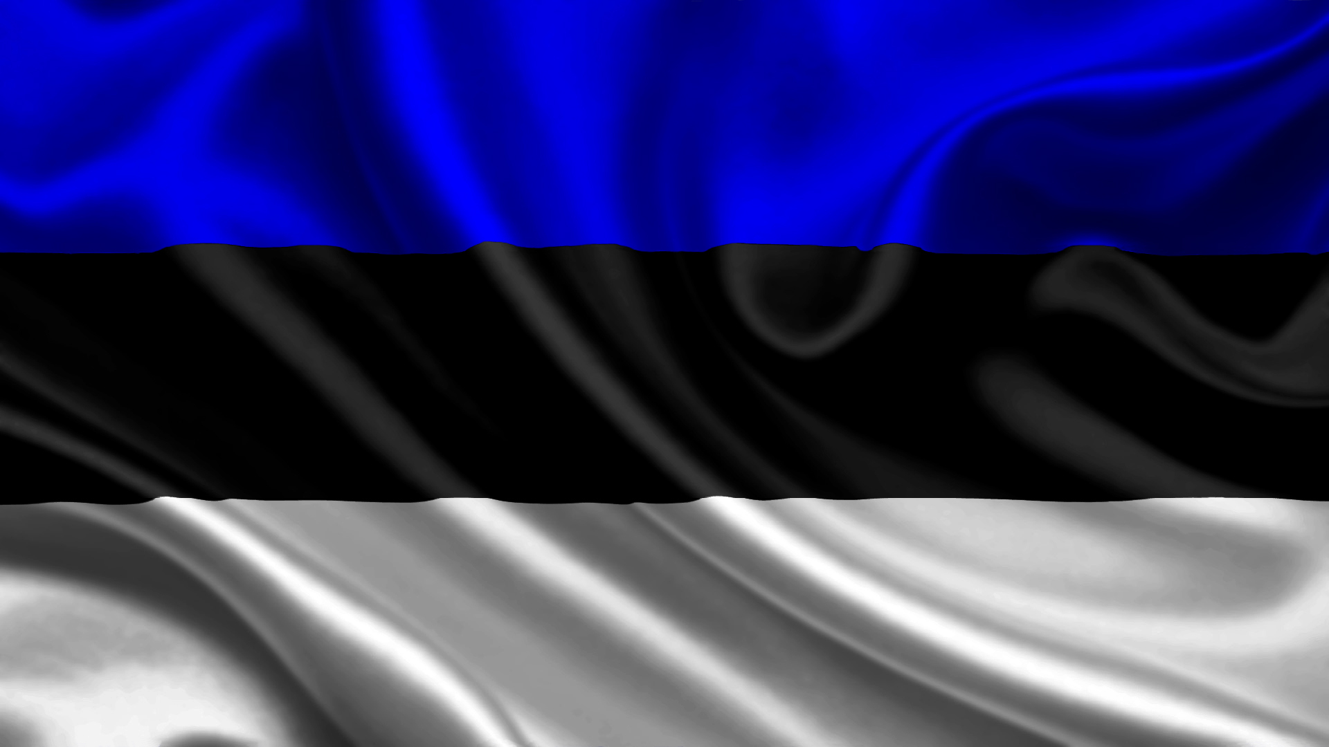 5 HD Estonia Flag Wallpapers - HDWallSource.com