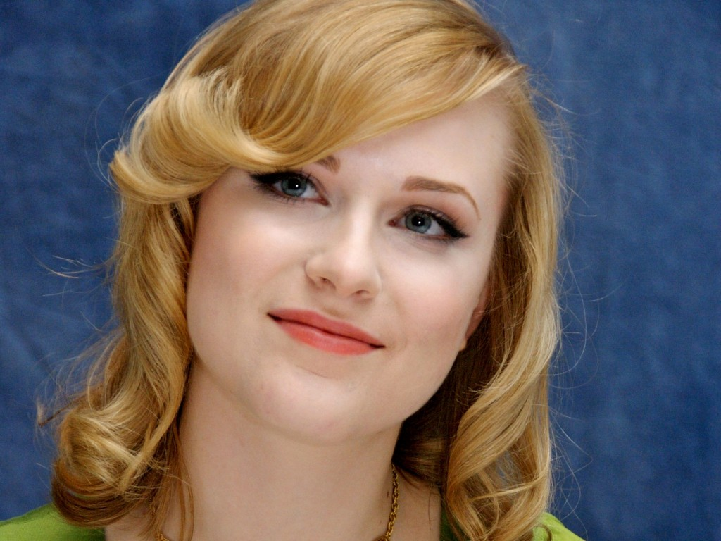 evan rachel wood computer wallpapers