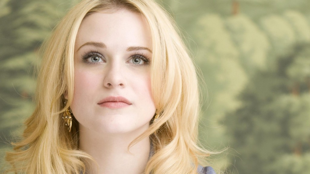 evan rachel wood desktop wallpapers